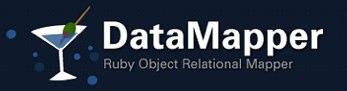 datamapper.jpg